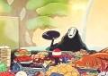 【台中宵夜懶人包】夜貓族的深夜食堂特輯!凌晨不怕找不到美食吃 ( 2021.01更新 )