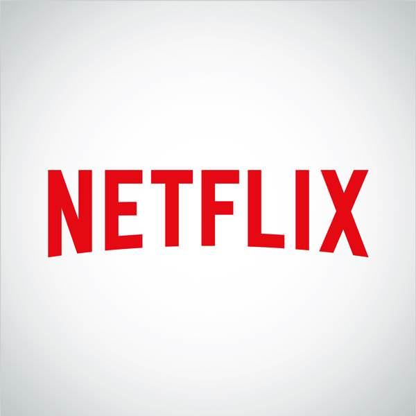Netflix 2021 推薦影集!台劇.台灣電影.台灣動畫.小說改編系列!