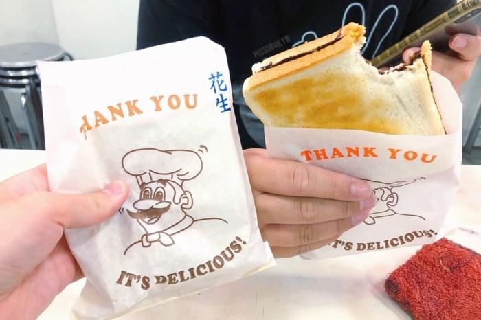 台中南區美食【美乃屋】忠孝路夜市在地老店!果汁每杯均一價50元!必配烤吐司超涮嘴!