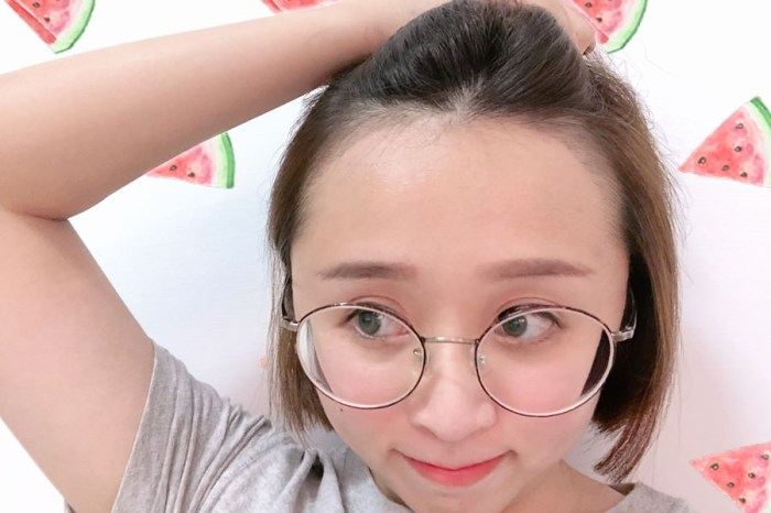 桃園韓式髮際線推薦 IButy美睫沙龍 不用花大錢跑醫美、植髮 就可以輕鬆調整輪廓 讓顏值更加分 無痛!無恢復期!