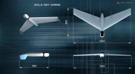ZALA 421-04M2