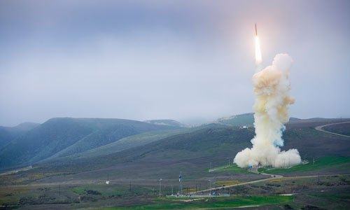 Why America Must Improve Its Missile Defense Systems