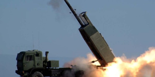Poland to Purchase HIMARS