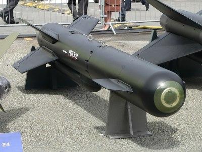 PGM-500
