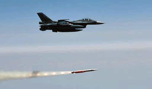 Japan to Begin Mass Production of Antiship Missile