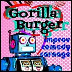 wpid-Gorilla-Burger2_SQ_SM.jpg