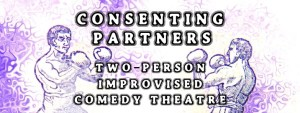 ConsentingPartners3