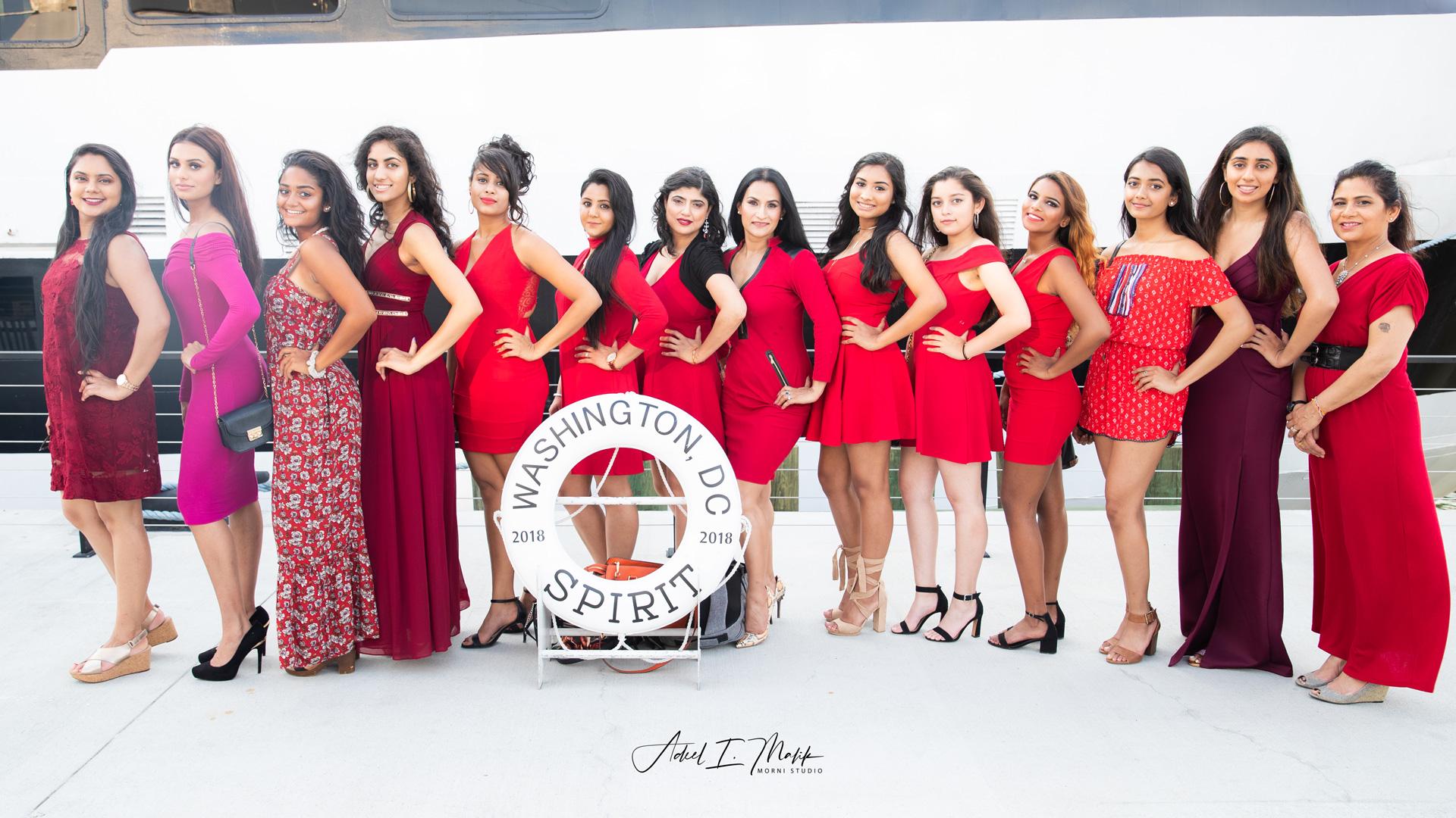 Miss-India-DC-2018