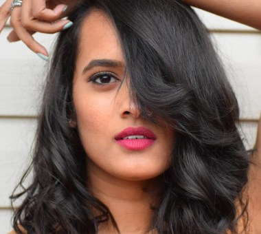 Binali Mehta