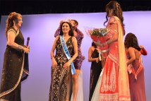 miss-india-dc-2017-a40