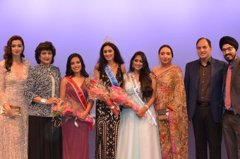 miss-india-dc-2017-a54