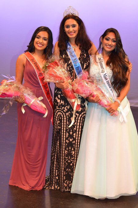 miss-india-dc-2017-a55
