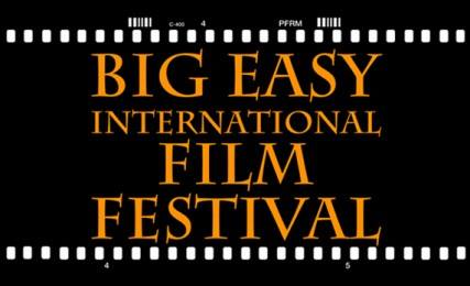 Braver Than You Believe Big Easy Film Festival