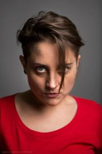 Missing Hill Collaborator Kayla Olson
