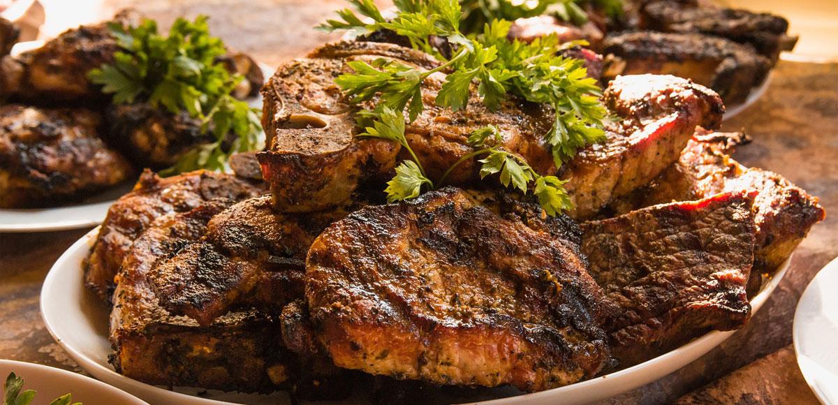 Barbecue-dish-item-2