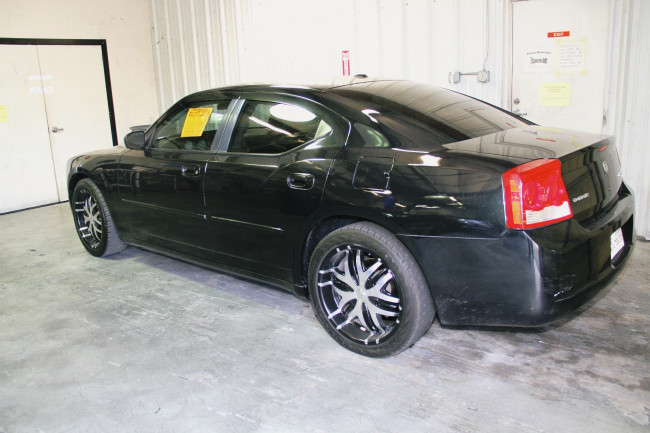 taylors-2010-dodge-charger