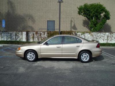 2003-pontiac-grand-am-se1-cars-in-simi-valley-ca