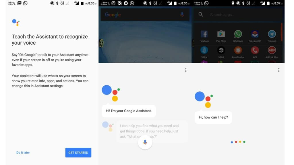 google-assistant-android-marshmallow-6-0-1