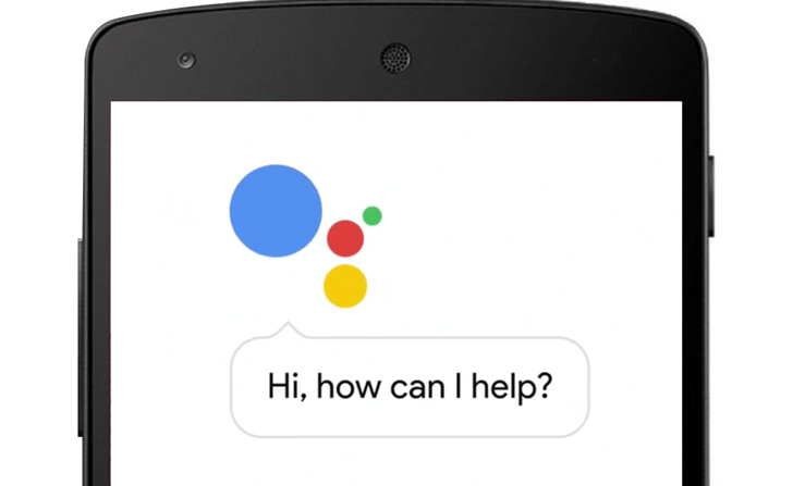 enable-google-assistant-any-android
