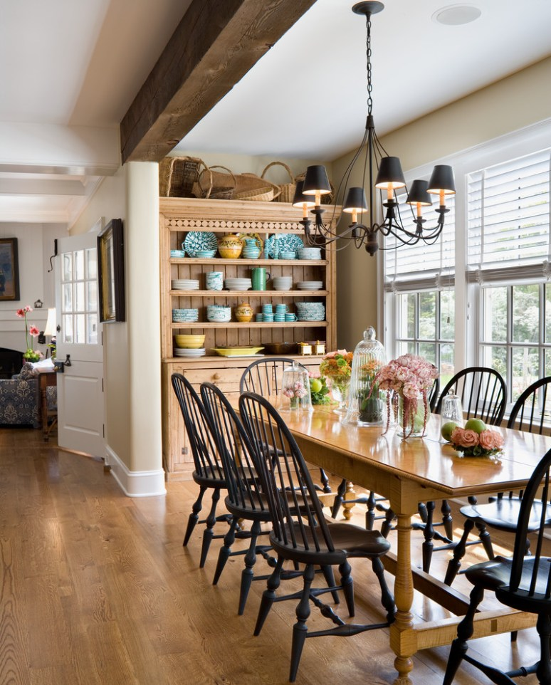 cottage-style-dining-room-7
