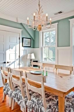 farmhouse-dining-room-1