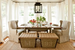 farmhouse-dining-room_001