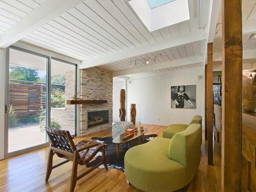rancho-mid-centery-interior