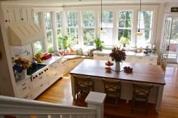 traditional-kitchen-amazing