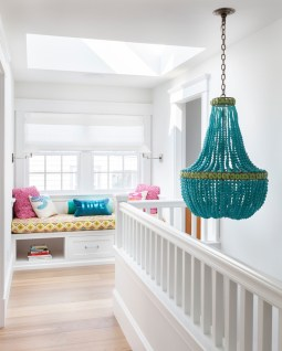 turquoise-beach-style-hall
