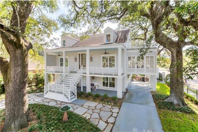 new-orlean-house-1