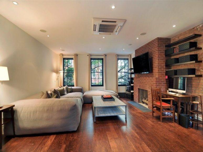 new-york-townhouse-7