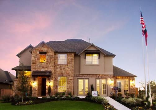 texas-style-house-0