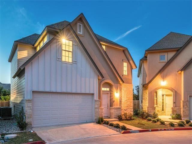 texas-style-house-3