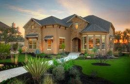texas-style-house