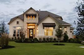 texas-style-house10
