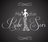 logo-MaRobe-tres-grandweb