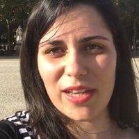 [Video] Candidate Finaliste 2018 : Aurélie GAUBE