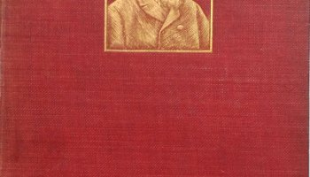 R. Wardlaw Thompson [1842-1916], Griffith John. The Story of Fifty Years in China