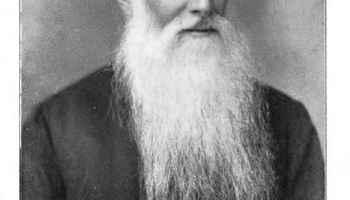 Robert Clark [1825–1900]