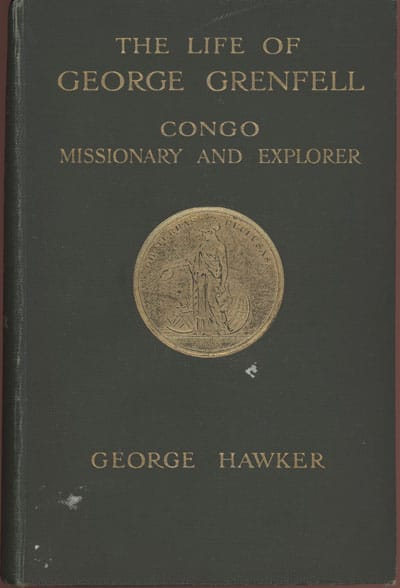 https://missiology.org.uk/book_life-of-george-grenfell_hawker.php