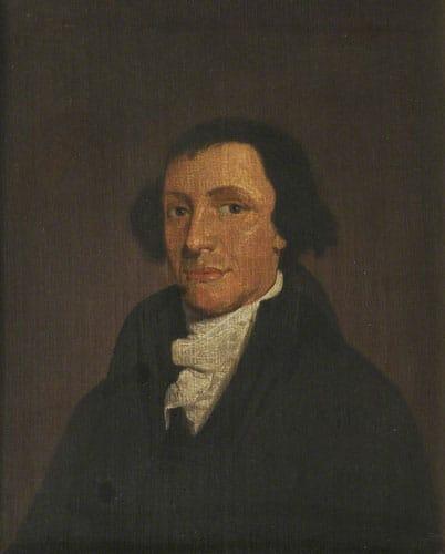 John Thomas (1757-1801)