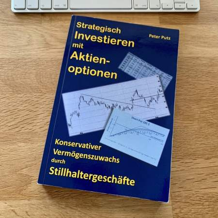 Optionshandel ABC - Optionshandel lernen - Amazon Werbung