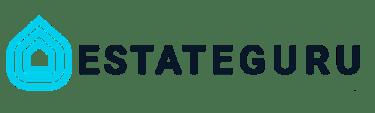 EstateGuru Logo