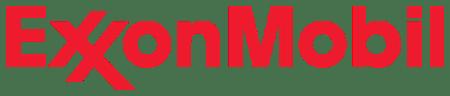 XOM_Logo