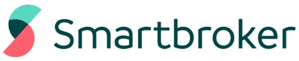 Smartbroker Banner v2
