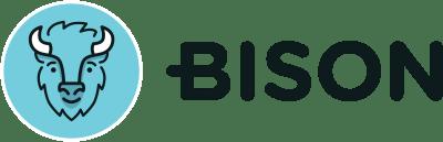 Bison Logo 800x.png