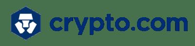 Crypto.com Logo 800x.png