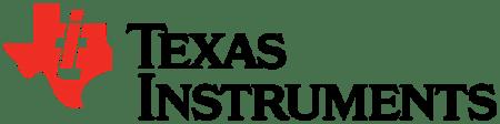 TXN_Logo