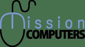 Mission Computers Inc.