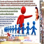 about-our-himet-organization-and-chairperson